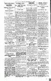 Globe Friday 21 November 1919 Page 8