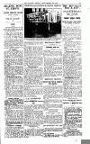 Globe Friday 21 November 1919 Page 9