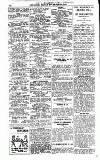 Globe Friday 21 November 1919 Page 10