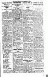 Globe Friday 21 November 1919 Page 11