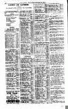 Globe Friday 21 November 1919 Page 12