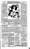 Globe Friday 21 November 1919 Page 13