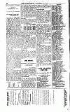 Globe Friday 21 November 1919 Page 14