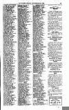 Globe Friday 21 November 1919 Page 15