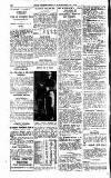 Globe Friday 21 November 1919 Page 16