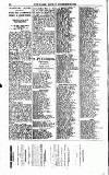 THE GLOBE; MONDAY. DECEMBER 29. 1919.