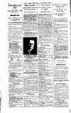 Globe Thursday 01 January 1920 Page 2