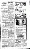 Globe Thursday 01 January 1920 Page 3