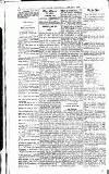 Globe Thursday 01 January 1920 Page 4