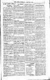 Globe Thursday 01 January 1920 Page 5
