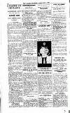 Globe Thursday 01 January 1920 Page 6