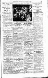 Globe Thursday 01 January 1920 Page 7