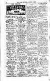 Globe Thursday 01 January 1920 Page 8