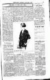 Globe Thursday 01 January 1920 Page 9