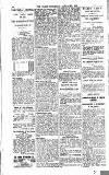 Globe Thursday 01 January 1920 Page 10