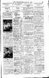 Globe Thursday 01 January 1920 Page 11