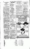Globe Thursday 01 January 1920 Page 12