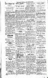 Globe Friday 02 January 1920 Page 2