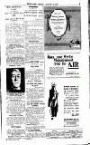 Globe Friday 02 January 1920 Page 3
