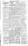 Globe Friday 02 January 1920 Page 4