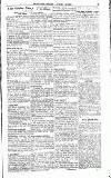 Globe Friday 02 January 1920 Page 5