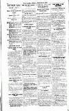 Globe Friday 02 January 1920 Page 6