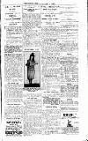 Globe Friday 02 January 1920 Page 7
