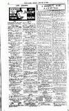 Globe Friday 02 January 1920 Page 8