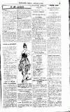 Globe Friday 02 January 1920 Page 9