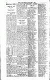 Globe Friday 02 January 1920 Page 10