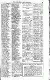 Globe Friday 02 January 1920 Page 11