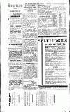 Globe Friday 02 January 1920 Page 12