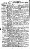 Globe Saturday 27 November 1920 Page 2
