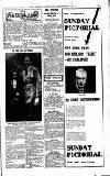 Globe Saturday 27 November 1920 Page 3