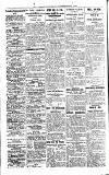 Globe Saturday 27 November 1920 Page 4