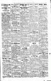 Globe Saturday 27 November 1920 Page 5