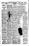 Globe Saturday 27 November 1920 Page 6