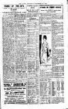Globe Saturday 27 November 1920 Page 7