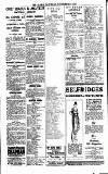 Globe Saturday 27 November 1920 Page 8