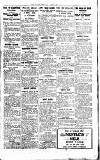 THE GLOBE, TUESDAY, FEBRUARY 1,192 r.