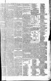 Durham Chronicle Saturday 03 January 1824 Page 3