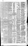 Durham Chronicle Saturday 10 January 1824 Page 3