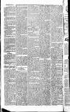 Durham Chronicle Saturday 13 March 1824 Page 4