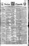 Durham Chronicle