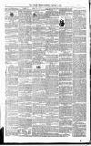 Durham Chronicle