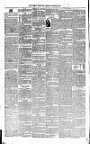 Durham Chronicle Friday 13 January 1854 Page 2