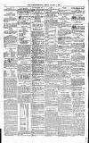 Durham Chronicle Friday 13 January 1854 Page 4