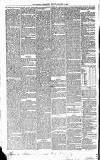 Durham Chronicle Friday 13 January 1854 Page 8