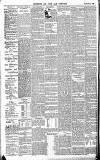 Dartmouth & South Hams chronicle Friday 03 January 1896 Page 2