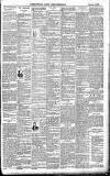 Dartmouth & South Hams chronicle Friday 03 January 1896 Page 3